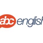 ABC English - Курсы английского языка Белорусская
