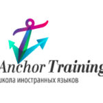 Anchor Training