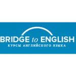 Bridge to English - Филиал Щелковская