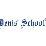Denis' School Тверская