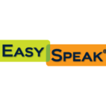 Easy Speak Парк Культуры