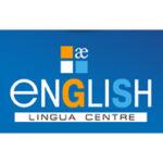 English Lingua Centre