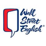 Wall Street English Университет