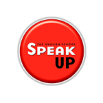 Speak Up - Филиал Кузнецкий Мост