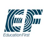 EF English First - Школа EF Марьино