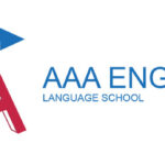 AAA English from English