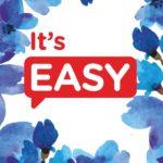 Easy School