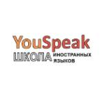 Школа YouSpeak Сокольники