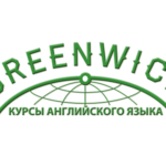 Greenwich Павелецкая
