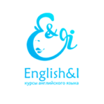 English&i