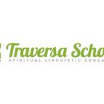 Traversa School