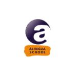 Alingua Новослободская
