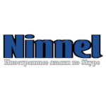 Ninnel