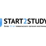 Start2Study Лубянка
