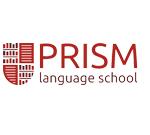 Prism language school Бибирево