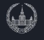 Курсы иностранных языков при МГУ им. М.В.Ломоносова
