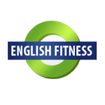 English Fitness