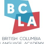BCLA British Columbia Language Academy